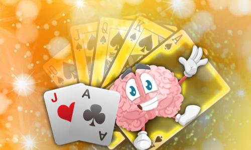 Tempat Poker Online Terbaik yang Ada Saat Ini