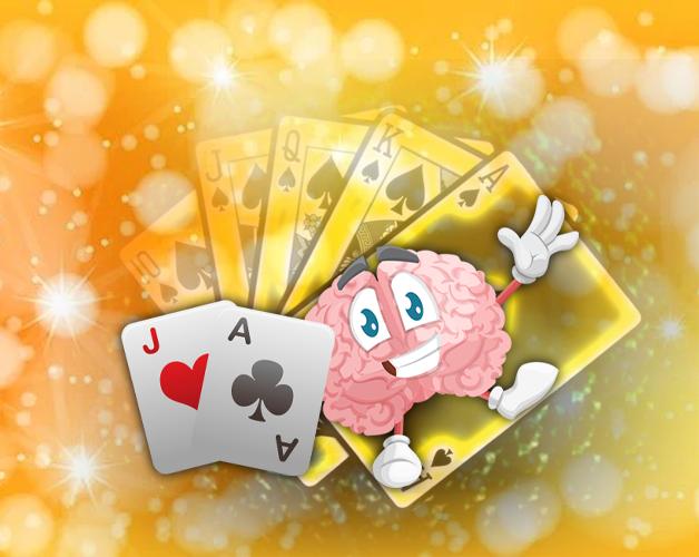 Tempat Poker Online Terbaik