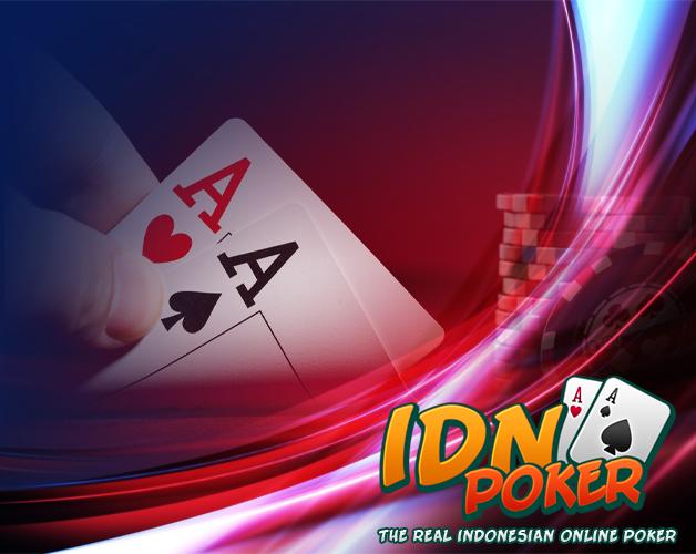 Poker, Permainan Judi Kartu Online Dan Offline Terpopuler Sedunia