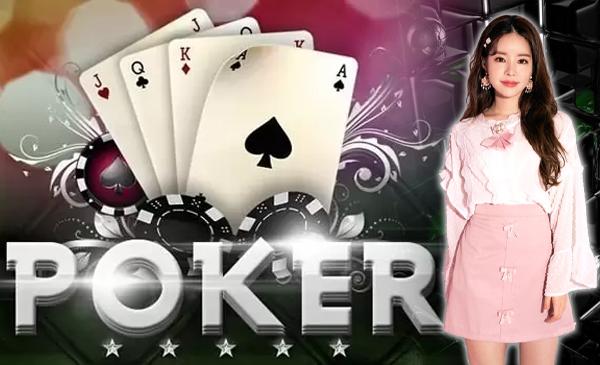Pakai Aplikasi Poker Online Demi Raih Hasil Berlimpah